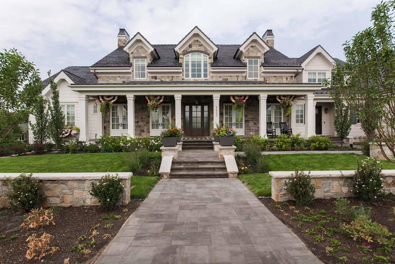 european-cottage-style-exterior