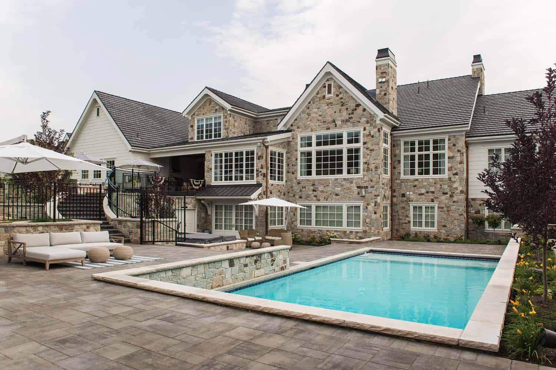european-cottage-style-pool