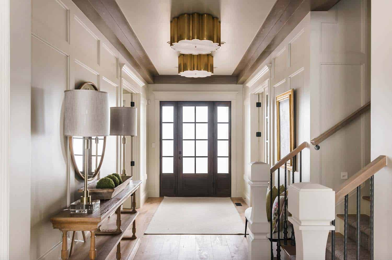 european-cottage-style-entry