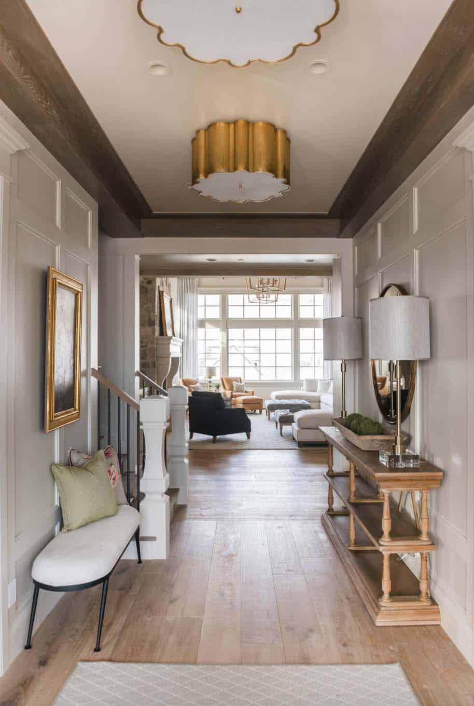 european-cottage-style-hall