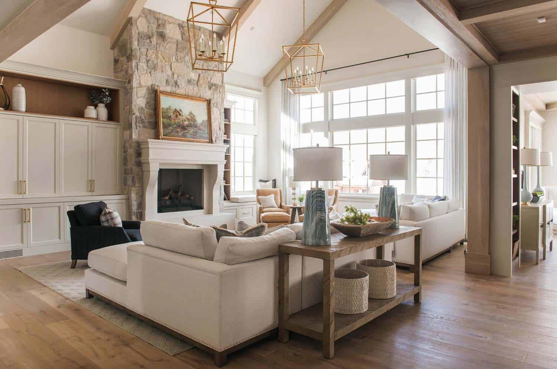 european-cottage-beach-style-living-room