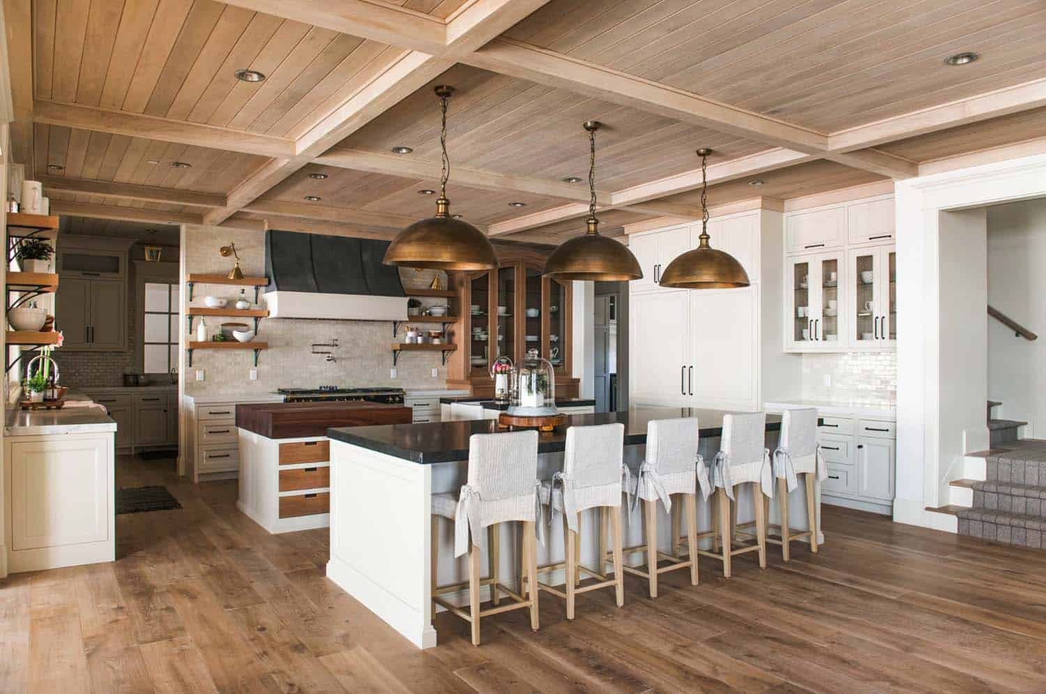 Unbelievably Gorgeous European Cottage Style Home in Utah