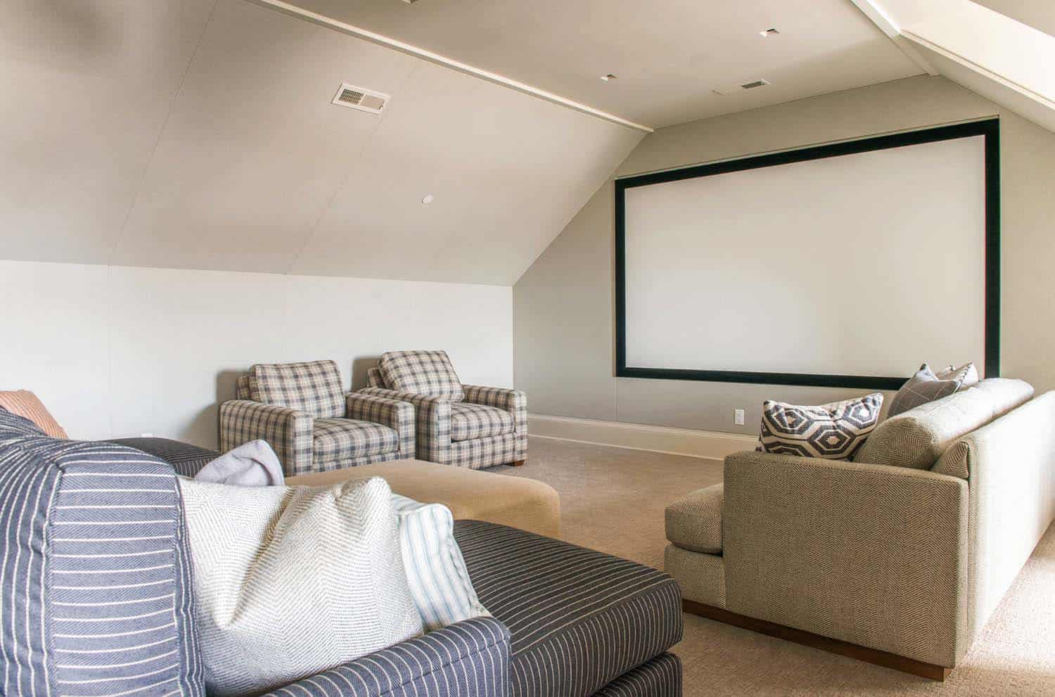 european-cottage-beach-style-home-theater