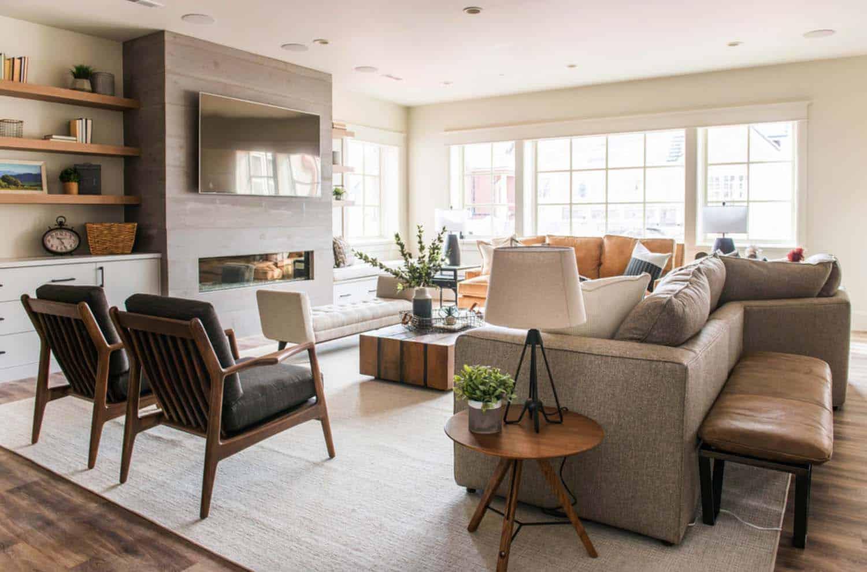 european-cottage-beach-style-family-room