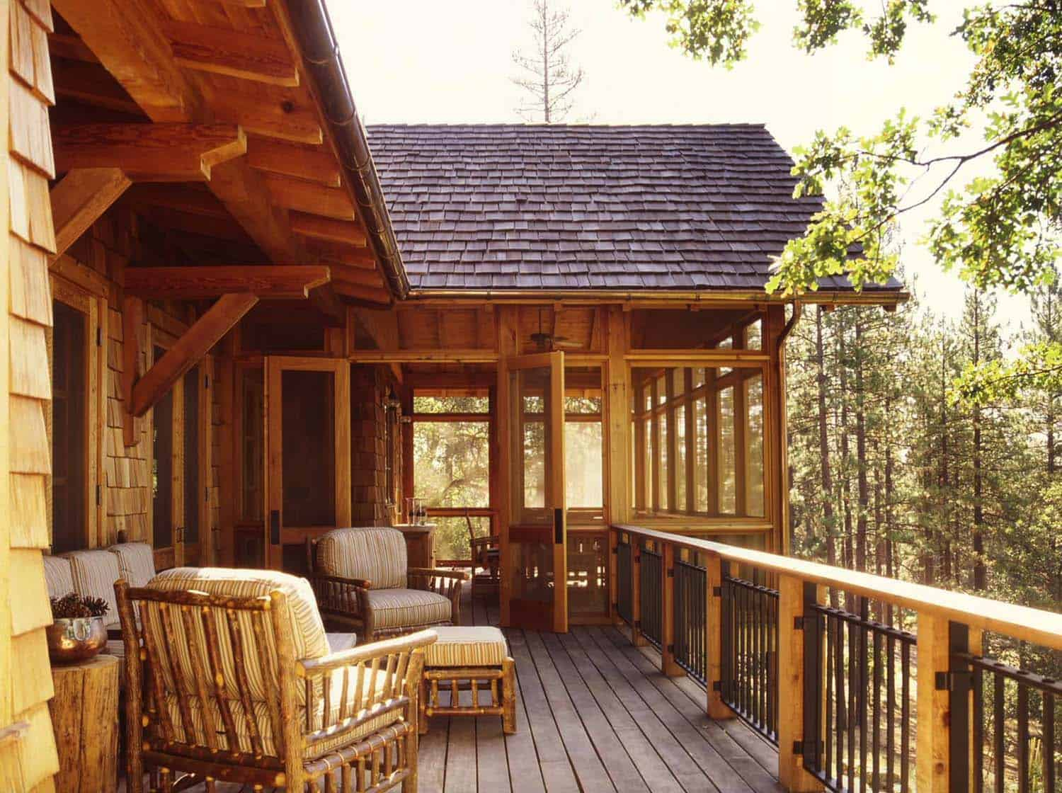 family-ranch-rustic-deck