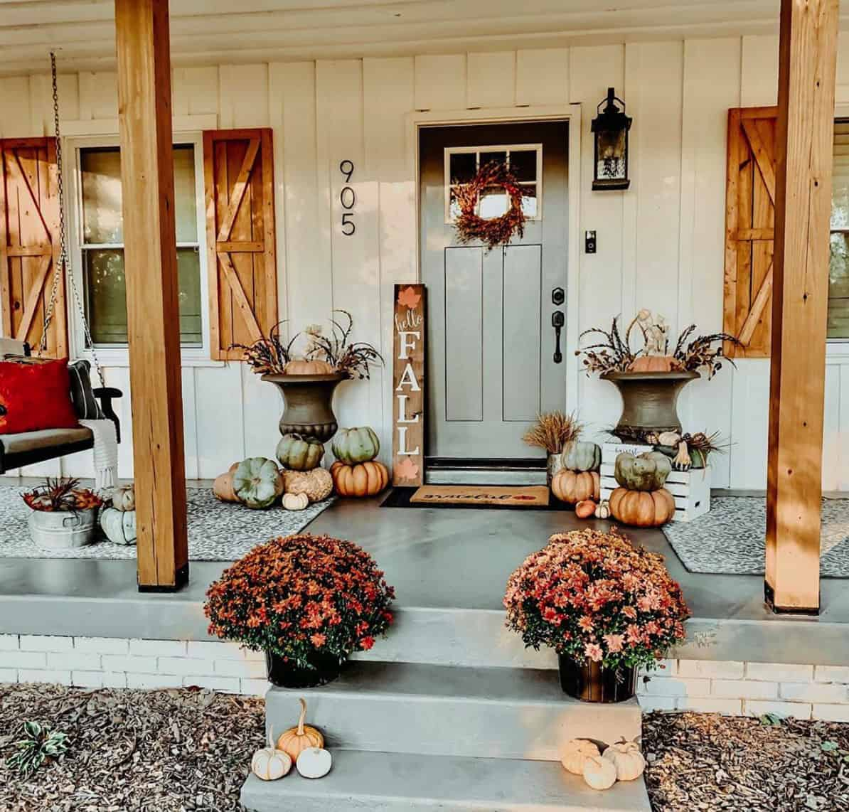 front-porch-decorating-ideas