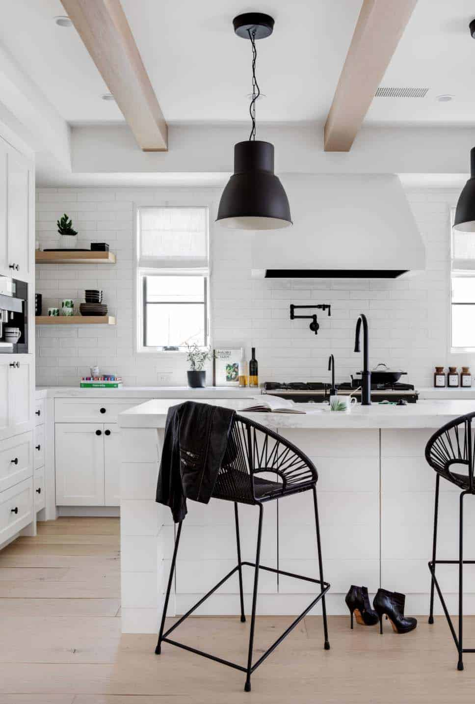 industrial-chic-kitchen
