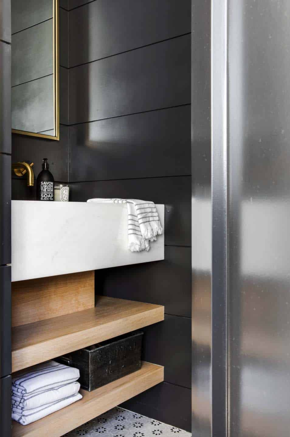 industrial-chic-powder-bathroom