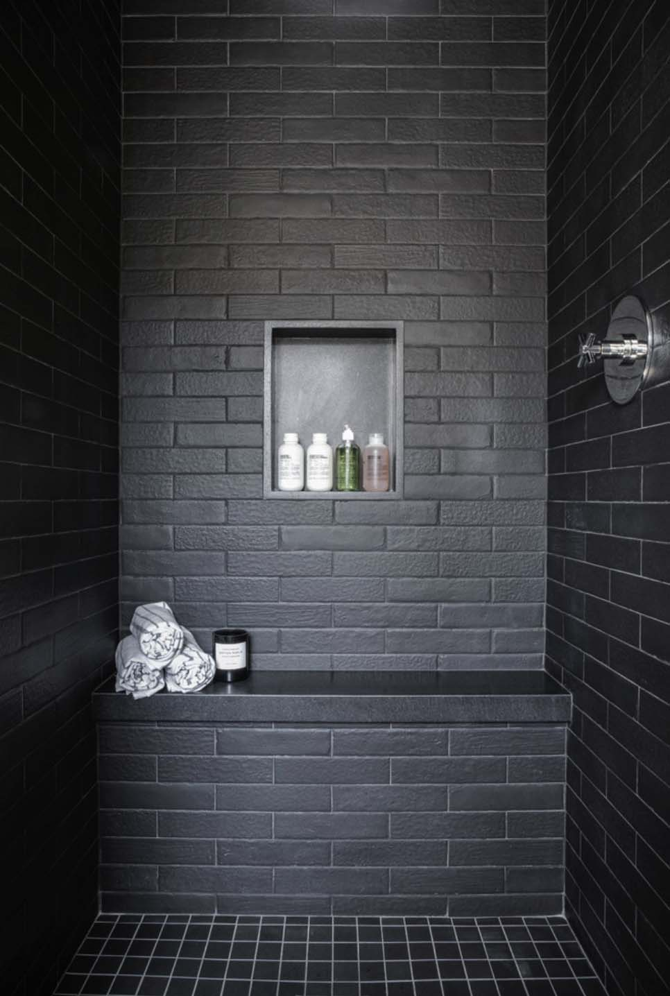 industrial-chic-bathroom