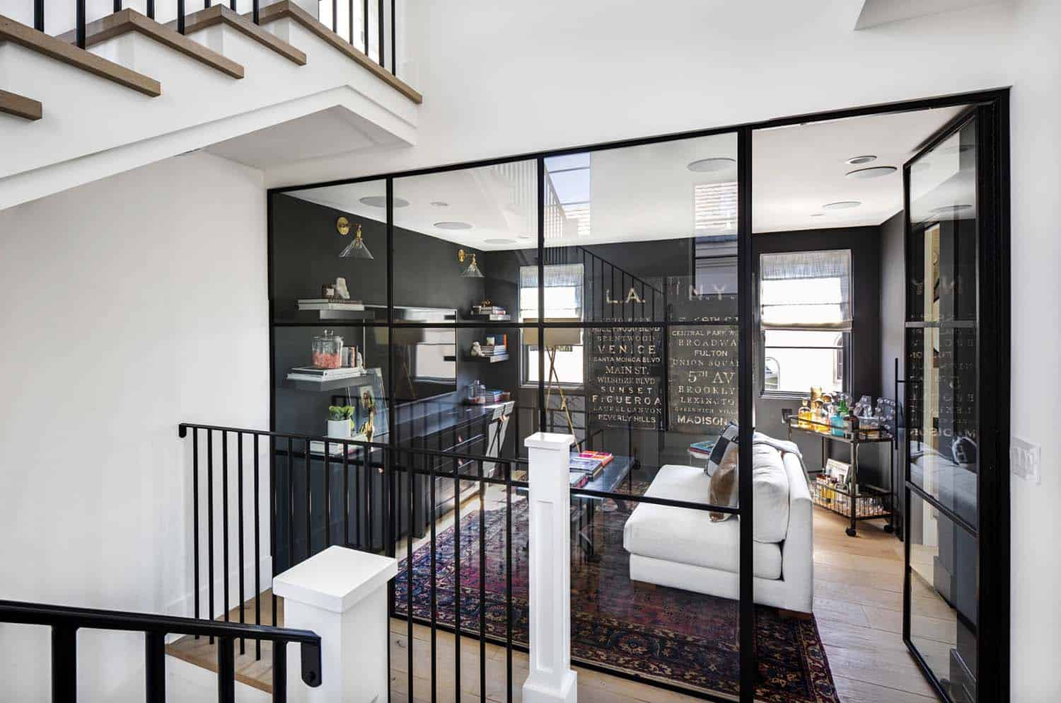 industrial-chic-family-room