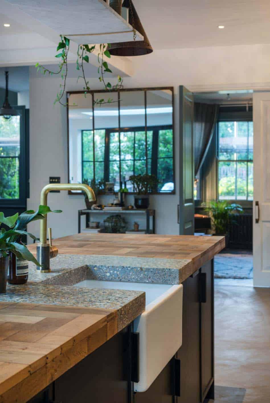 cottage-industrial-kitchen