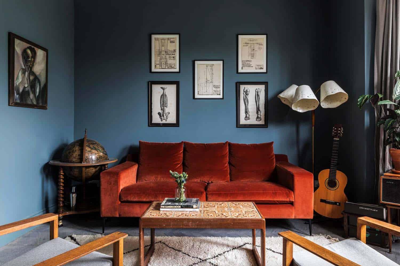 cottage-industrial-living-room