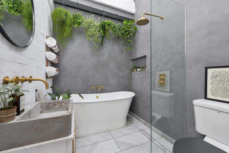 cottage-industrial-bathroom