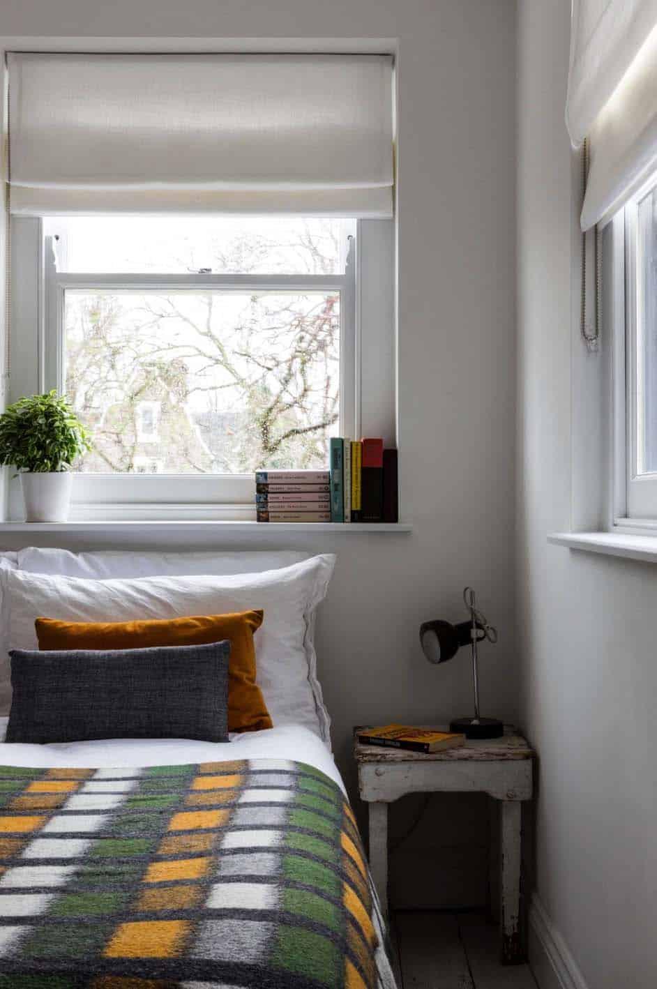 cottage-industrial-bedroom