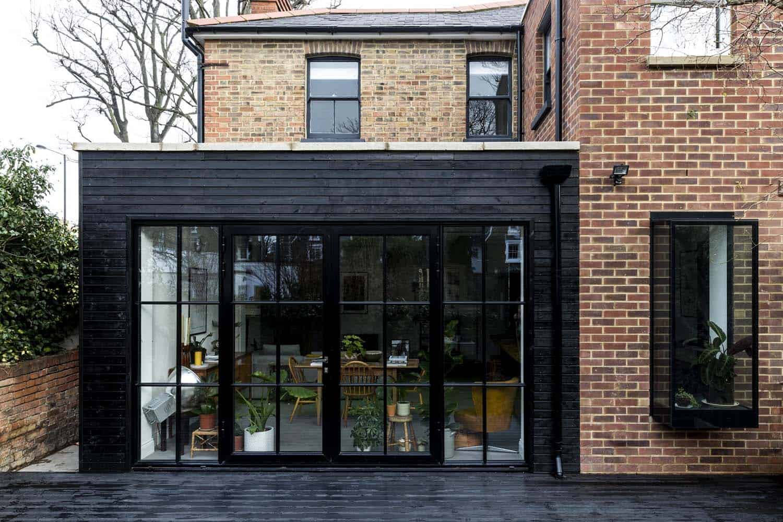 cottage-contemporary-exterior
