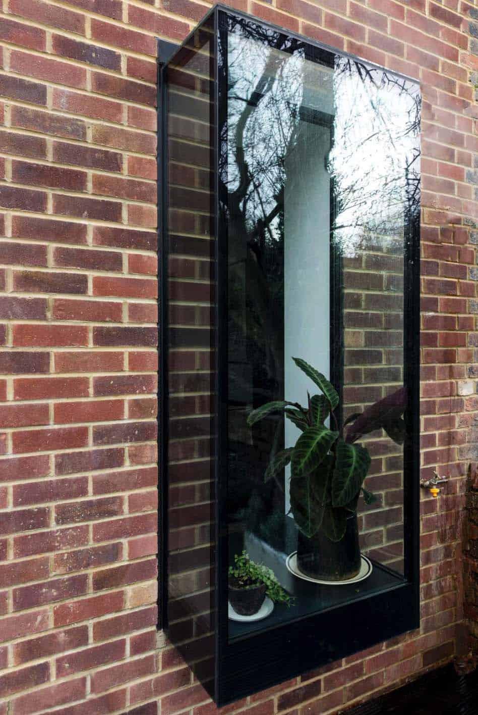 cottage-industrial-exterior-window