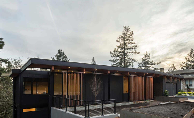 house-midcentury-exterior