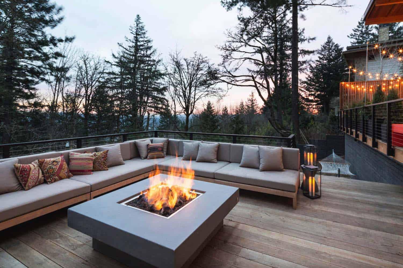 house-midcentury-deck