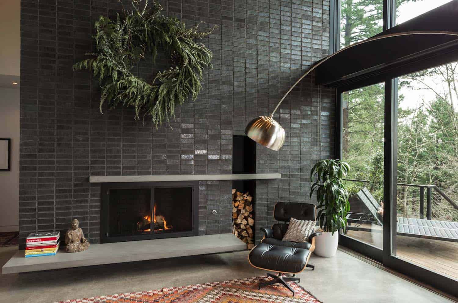 house-midcentury-living-room