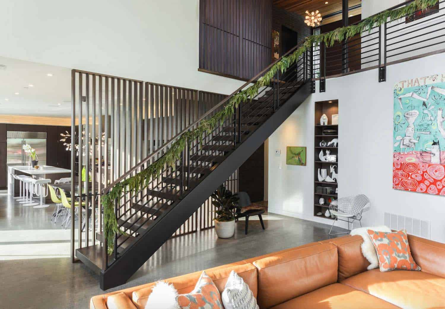 house-midcentury-staircase