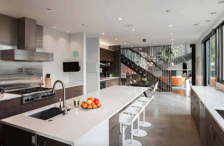 house-midcentury-kitchen