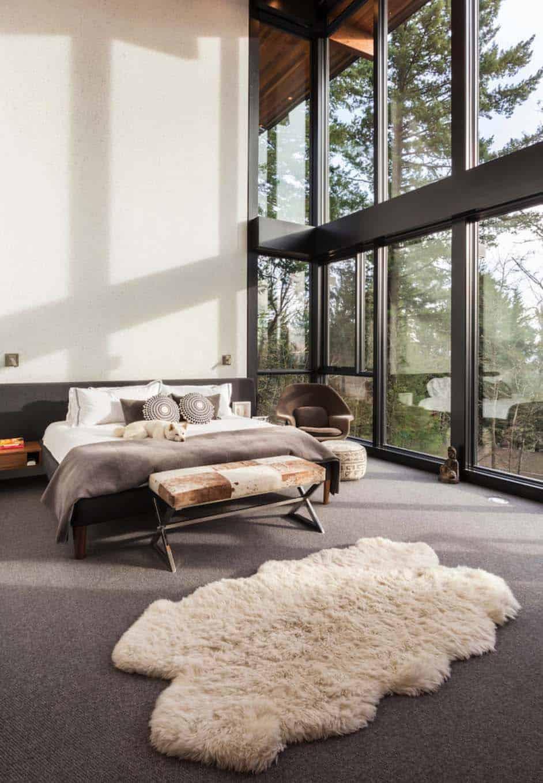 house-midcentury-bedroom