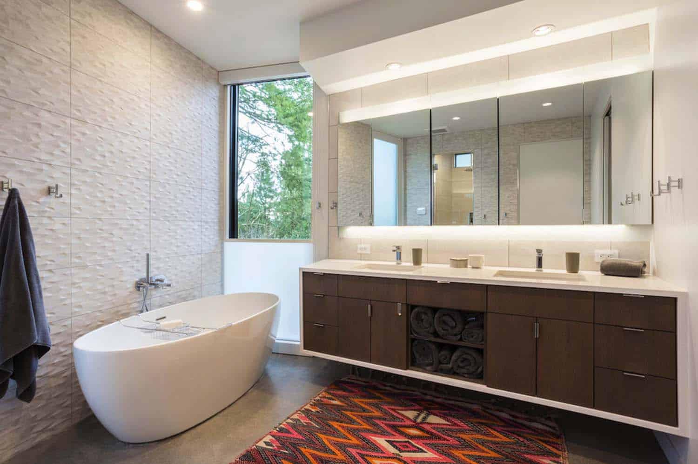 house-midcentury-bathroom