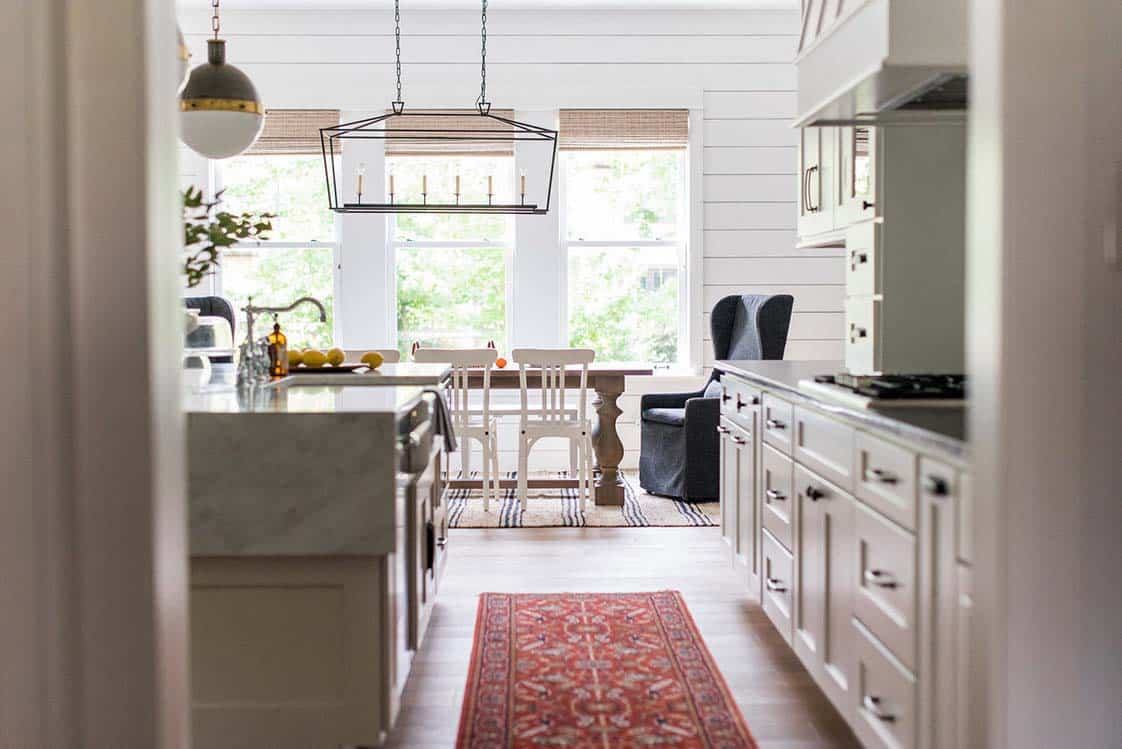 modern-craftsman-farmhouse-kitchen