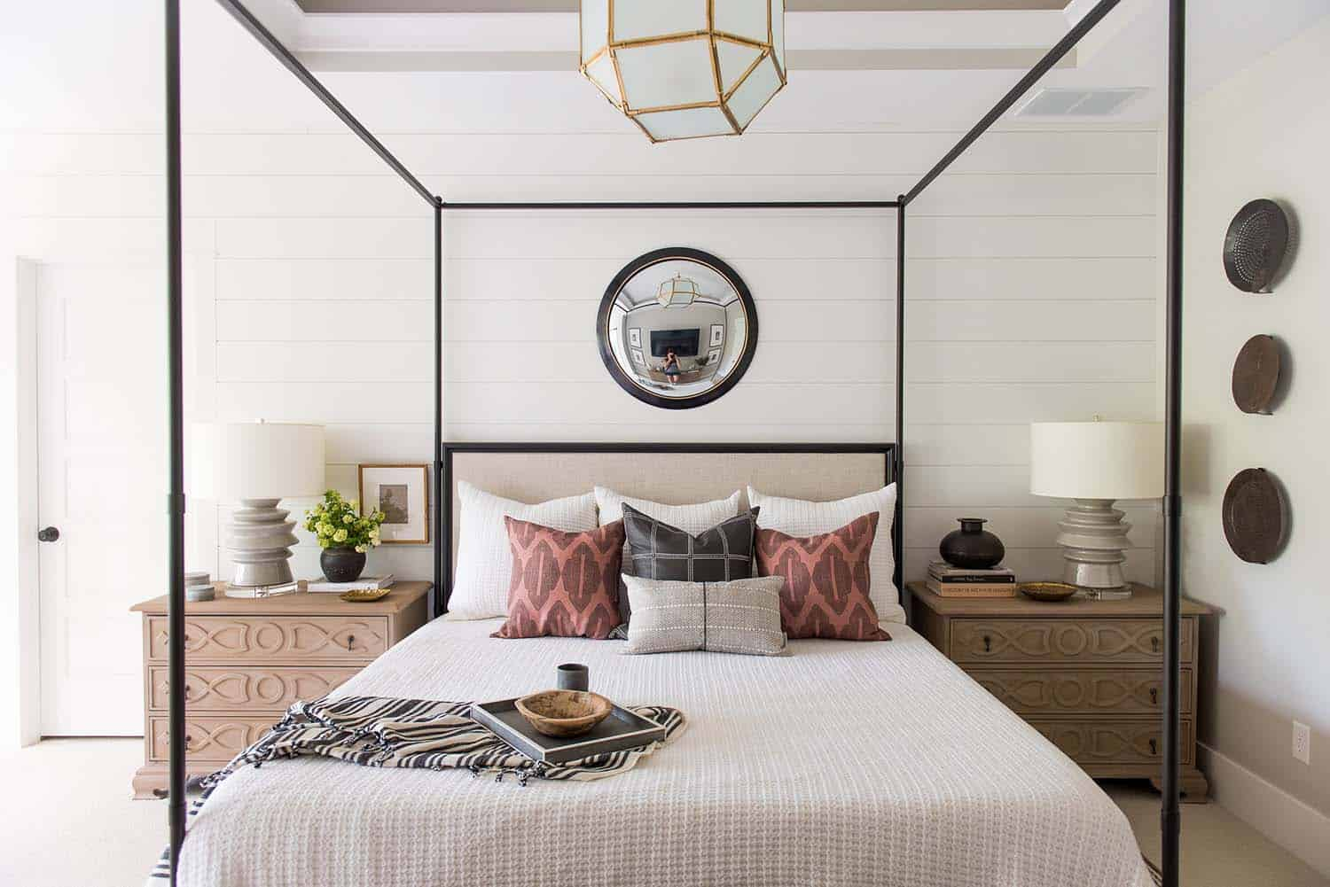 modern-craftsman-transitional-bedroom