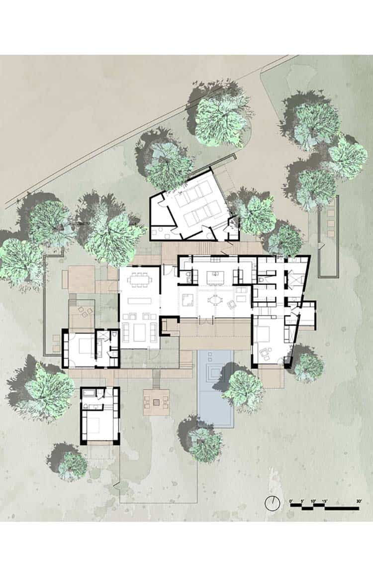 residence-contemporary-floor-plan
