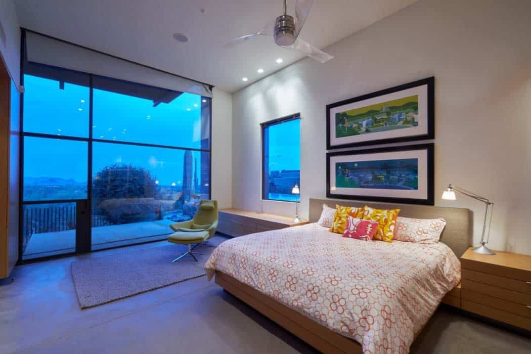 residence-contemporary-bedroom