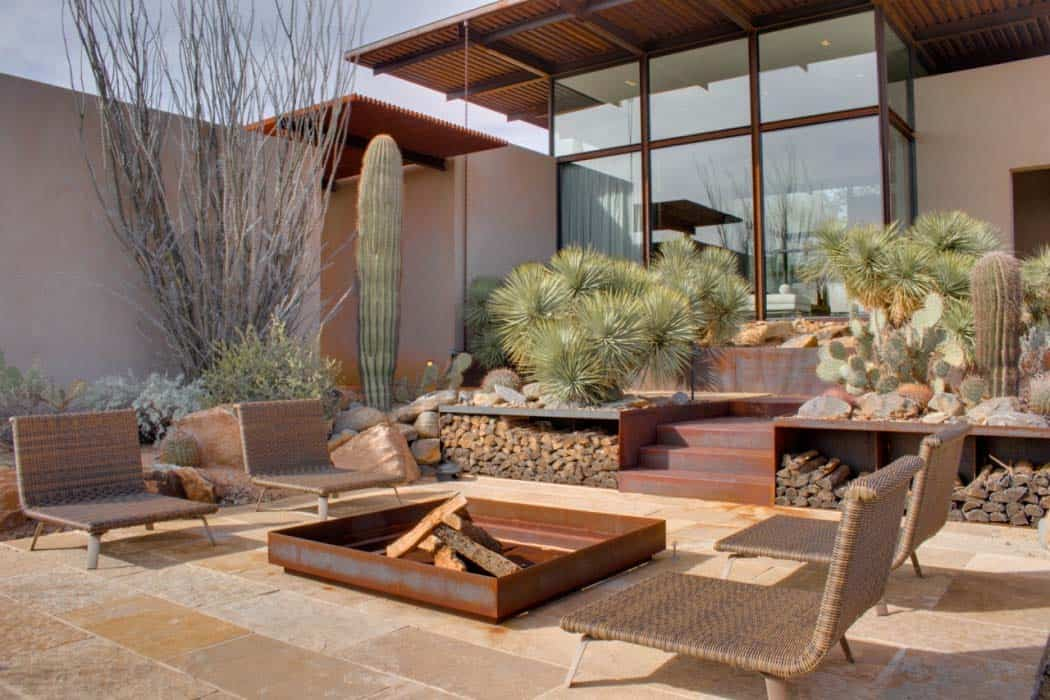 residence-contemporary-patio