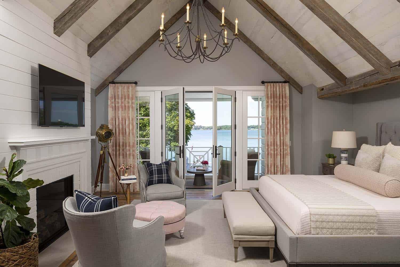 farmhouse-beach-style-master-bedroom