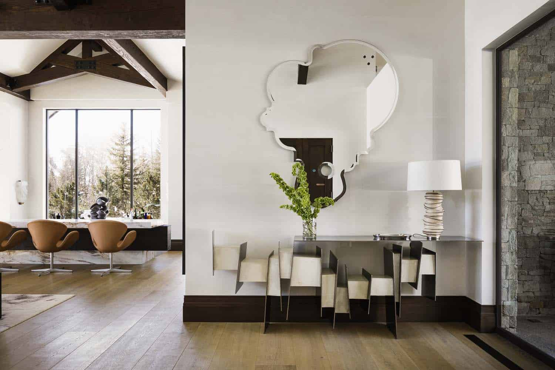 modern-mountain-home-entry