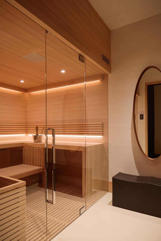 modern-mountain-home-sauna