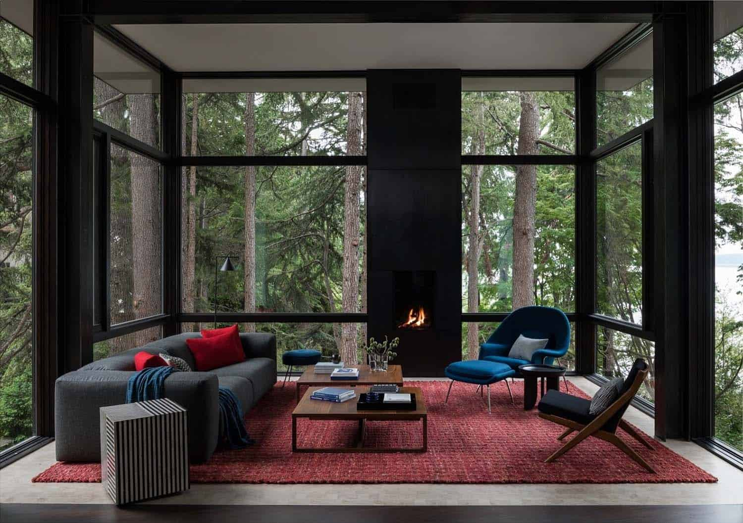 tree-house-contemporary-living-room