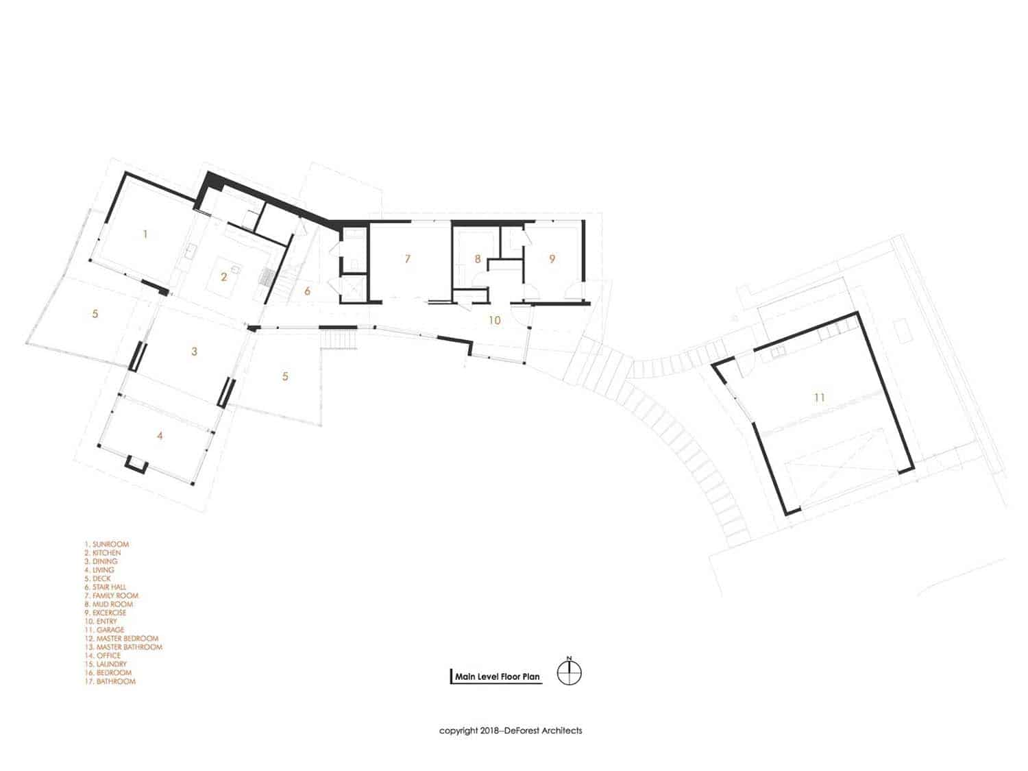 tree-house-modern-floor-plan