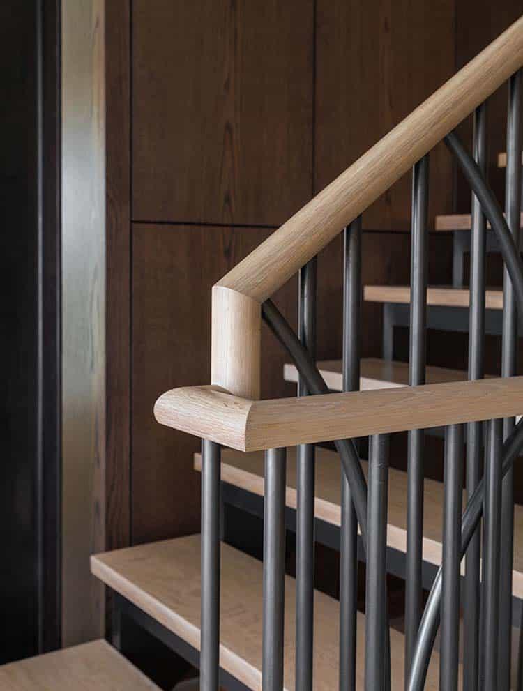 modern-tudor-home-staircase