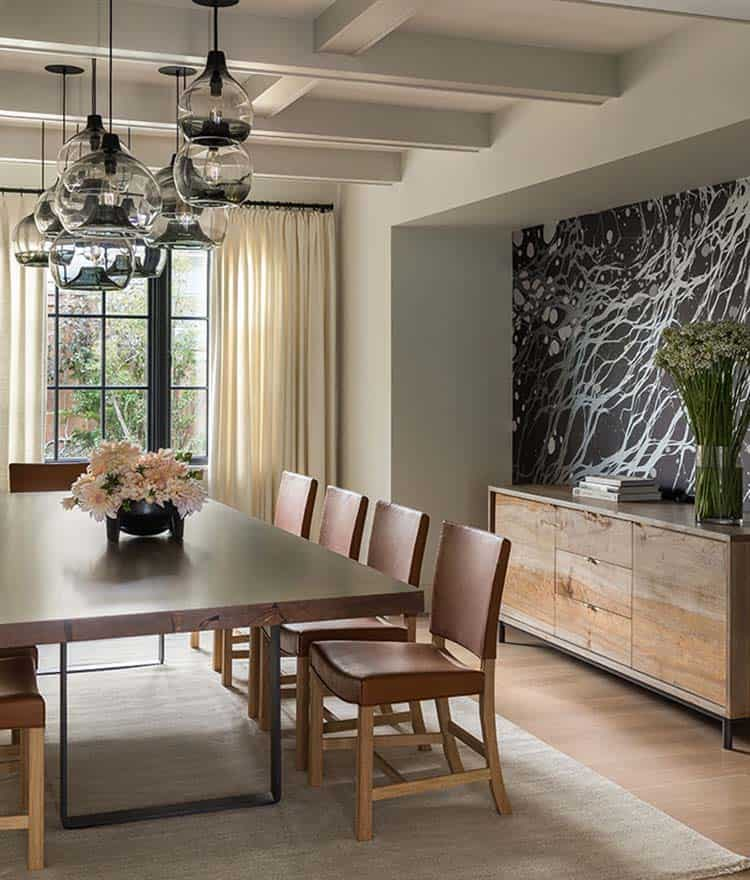 modern-tudor-home-dining-room