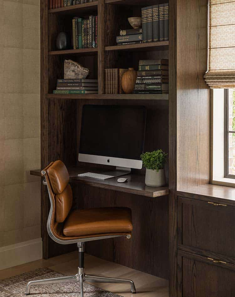 modern-tudor-home-office