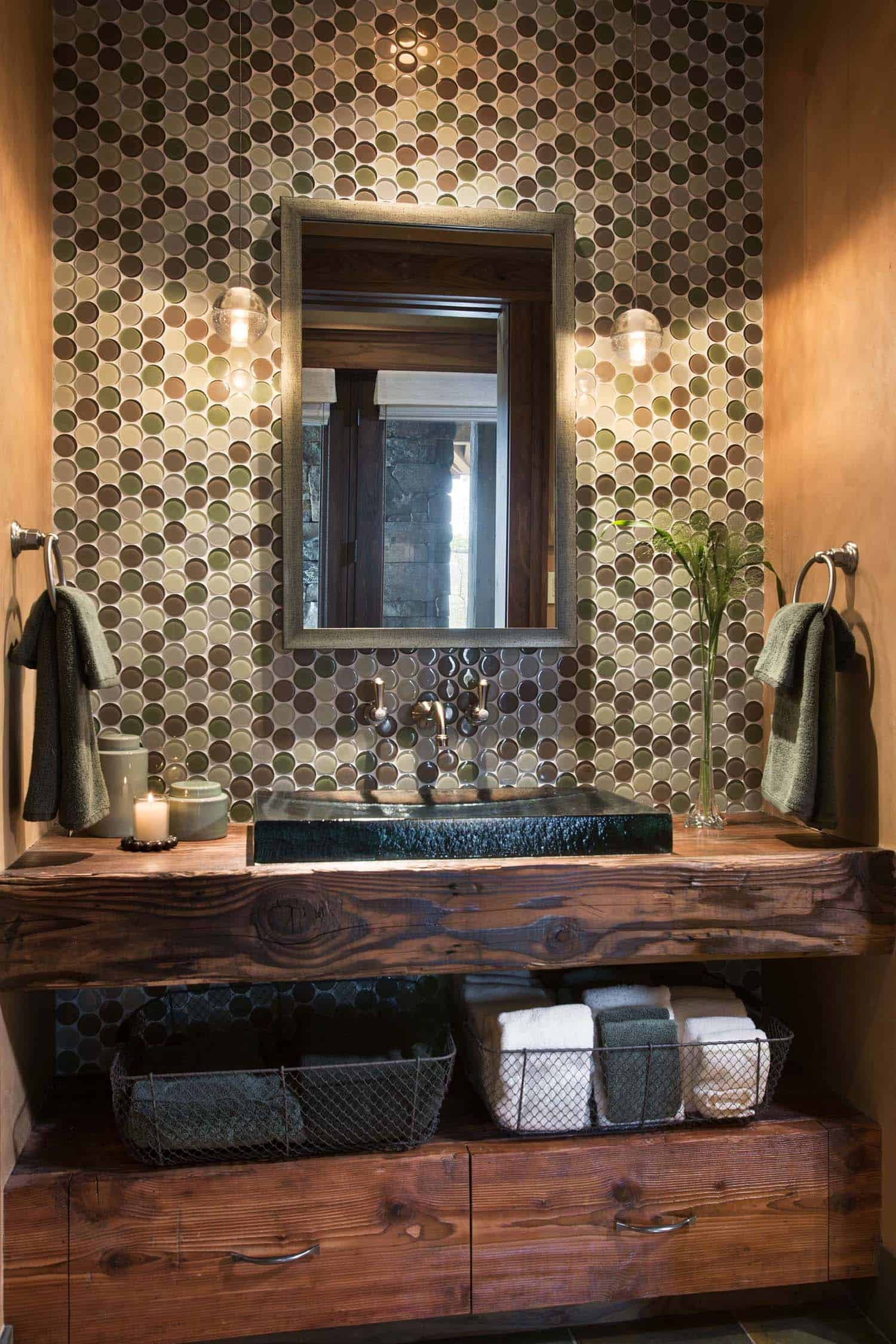 residence-rustic-powder-bathroom