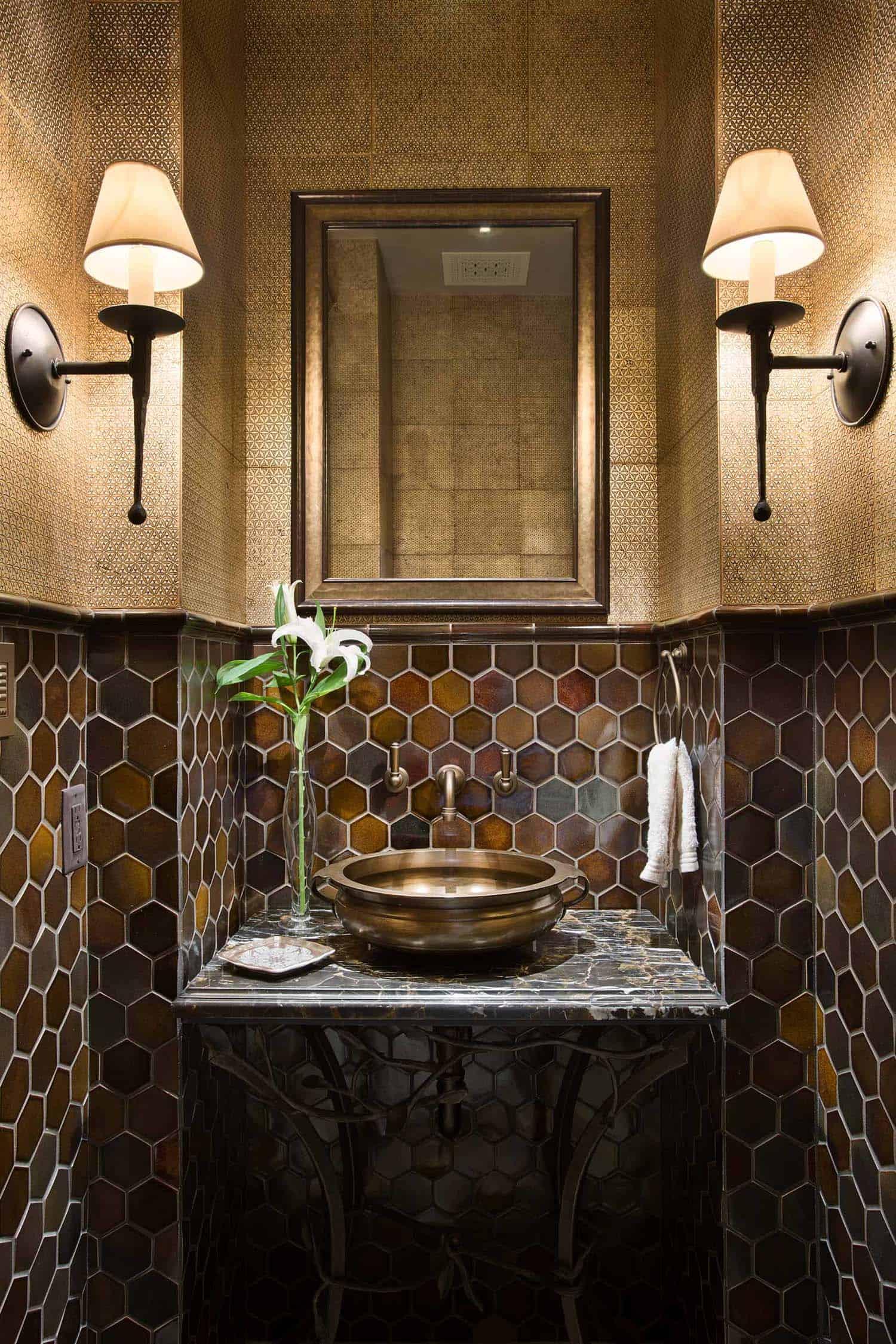 residence-rustic-powder-bathroom