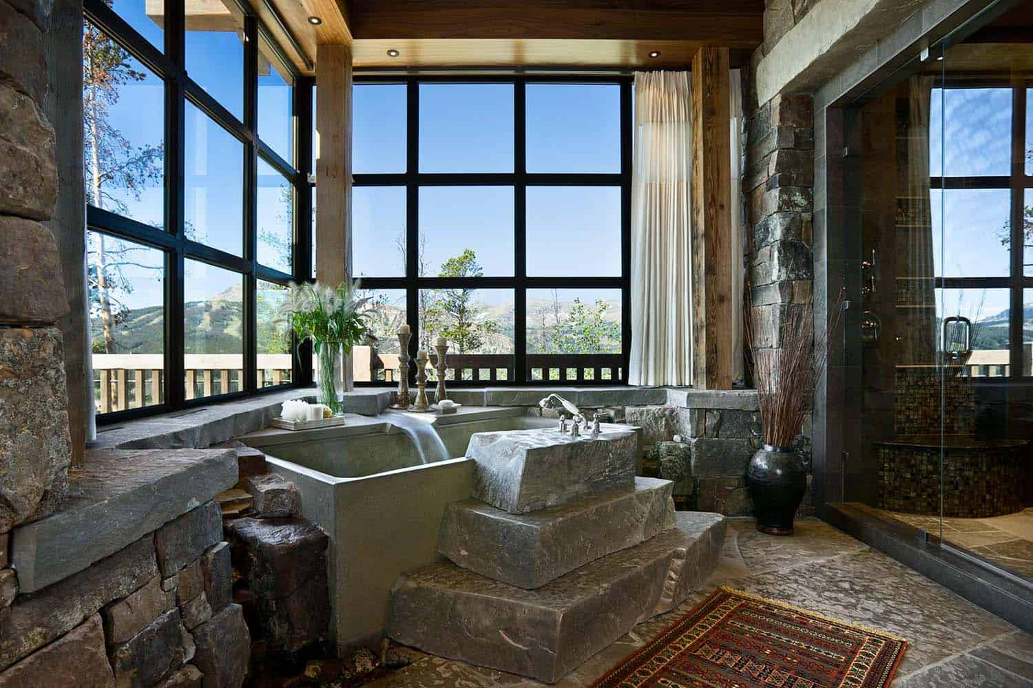 residence-rustic-bathroom