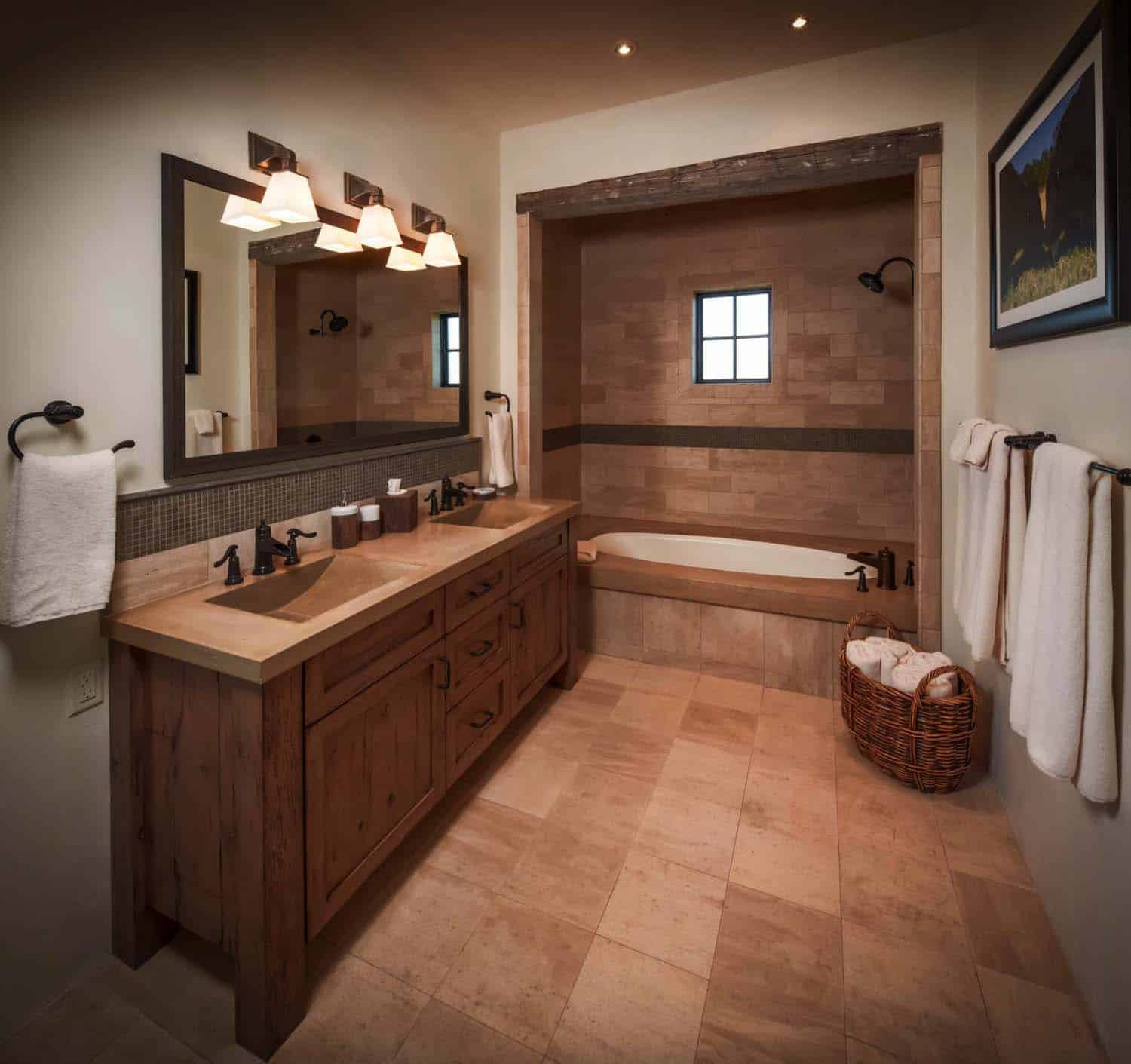 ranch-rustic-bathroom