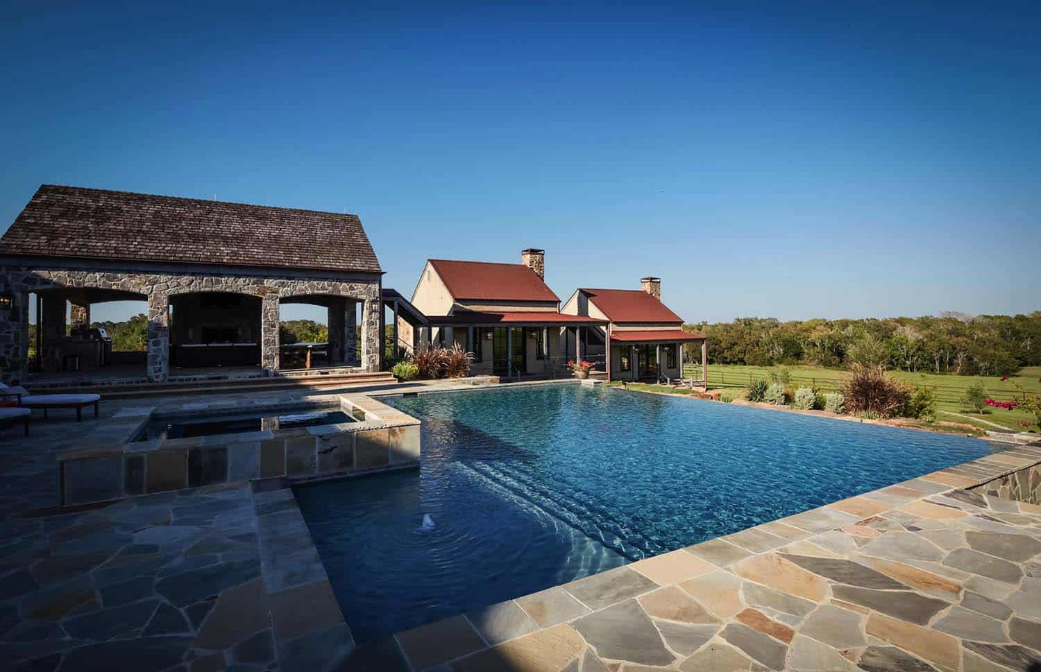 ranch-rustic-pool