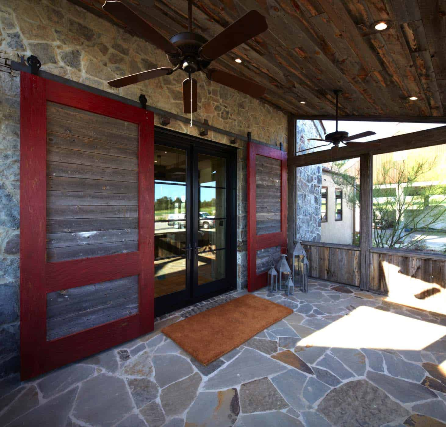 ranch-rustic-entry