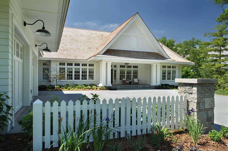shingle-style-home-exterior