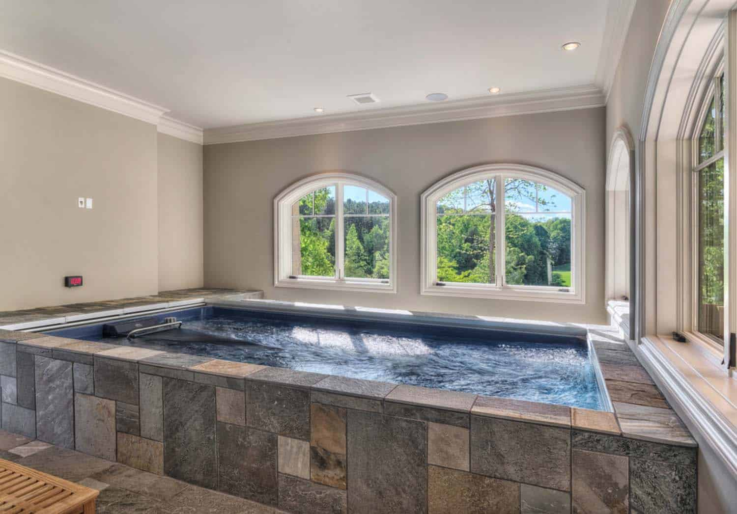 traditional-style-indoor-pool