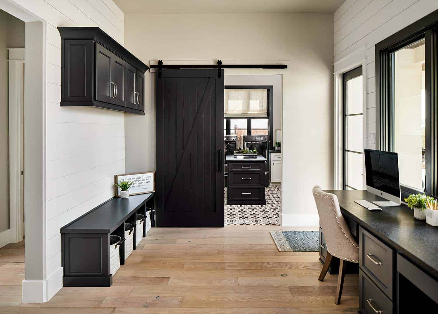 transitional-home-entry