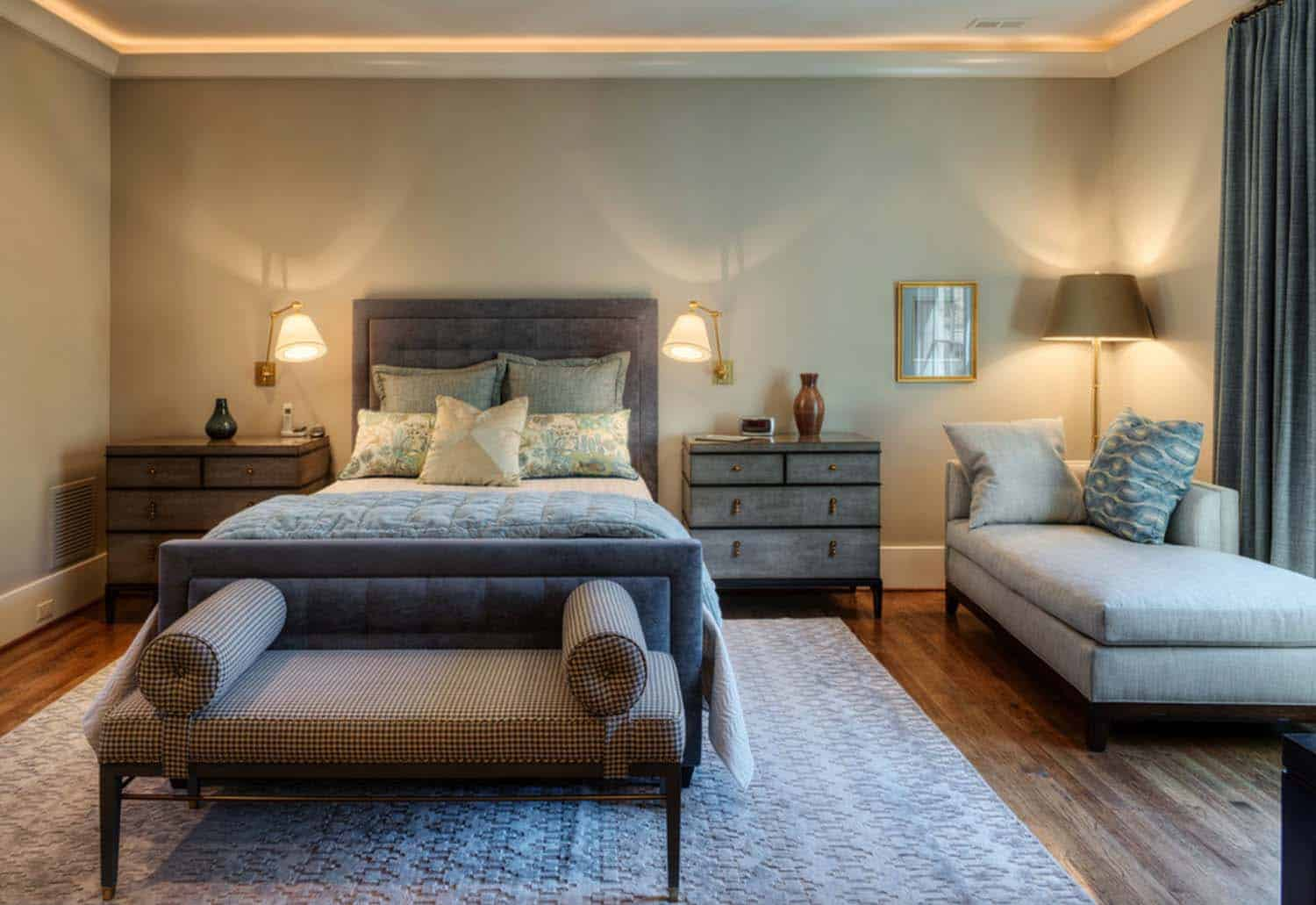 transitional-mountain-home-contemporary-bedroom